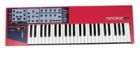 nord_2x
