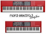 nord_3hp