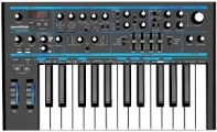novation_bass